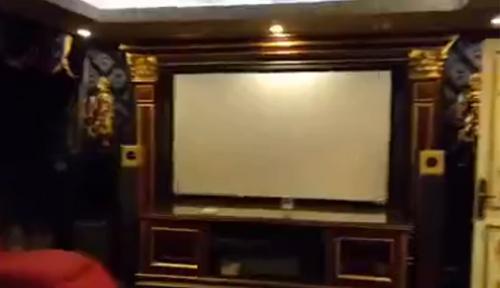 Hình ảnh biệt thự nhà chồng Tăng Thanh Hà lại gây sốt - 6