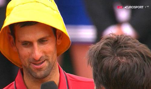 Roland Garros ngày 11: Serena thần tốc vào tứ kết, Venus ra về - 3