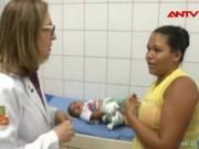 Sức khỏe đời sống - WHO khuyến cáo an toàn tình dục nhằm phòng ngừa Zika