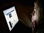 Công nghệ thông tin - Trên Facebook, đàn ông và phụ nữ ai dễ thương hơn?