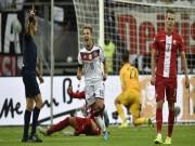 Bóng đá - Đội tuyển có chuỗi trận bất bại dài nhất lịch sử EURO