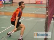 """Thể thao - Tin thể thao HOT 1/6: Tiến Minh mở hàng """"như mơ"""" ở giải Ciputra"""