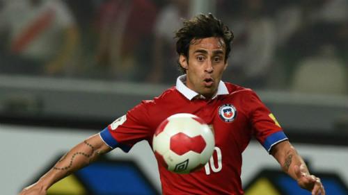 Dàn sao vắng mặt ở Copa America 2016: Neymar, Dybala, Marcelo - 5