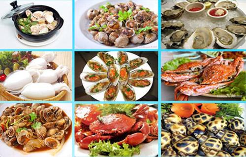 Những món ăn ngon nhất định phải thử khi đến Đà Nẵng - 7