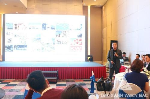 Chính thức mở bán dự án khu đô thị biển Vinhomes Dragon Bay - 3