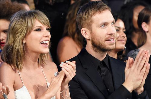 Điểm mặt những mỹ nam từng rời bỏ Taylor Swift - 3