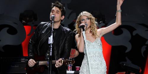 Điểm mặt những mỹ nam từng rời bỏ Taylor Swift - 7