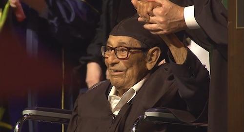 Cụ ông 85 tuổi lọt top kỷ lục TG nhờ 4 lần leo Fansipan - 8