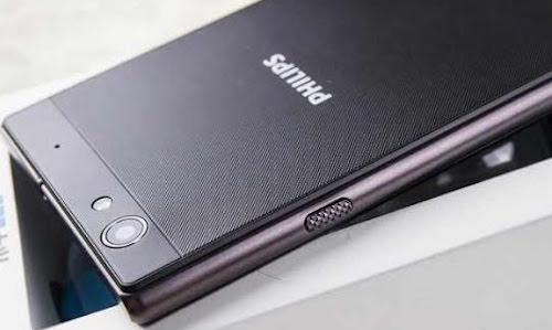 Đánh giá smartphone bảo vệ mắt trước ánh sáng xanh - 2