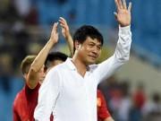 Bóng đá - Việt Nam - Hong Kong: Sự khác biệt giữa Hữu Thắng và Miura