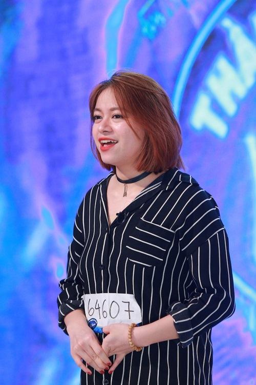 Hot boy Việt kiều vẫn giành vé vàng Idol dù hát không hay - 4