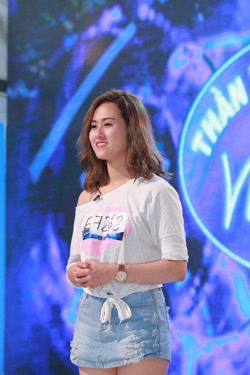 Hot boy Việt kiều vẫn giành vé vàng Idol dù hát không hay - 5