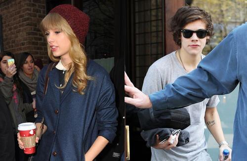 """Choáng với cuộc sống xa hoa của """"nữ hoàng chia tay"""" Taylor Swift - 8"""