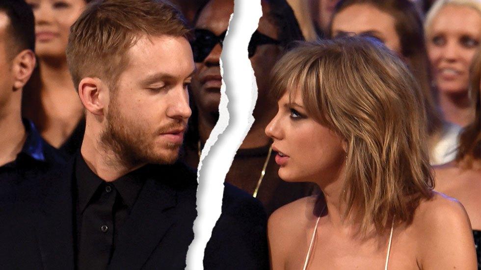 Khoảnh khắc ngọt ngào của Taylor Swift và bạn trai cũ - 13