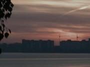Thế giới - Bí mật thành phố hạt nhân không có trên bản đồ ở Nga