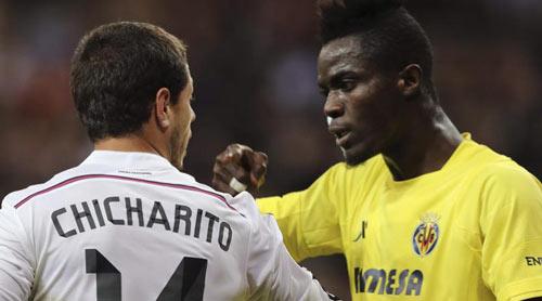 """Đến MU trước Euro, Ibrahimovic """"thiệt hại"""" 4 triệu bảng - 3"""