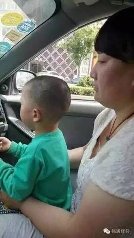 TQ: Bắt cóc trẻ em, cải trang nhởn nhơ trước mặt cảnh sát - 3