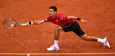 Chi tiết Djokovic - Murray: Lần đầu ngọt ngào (KT) - 4