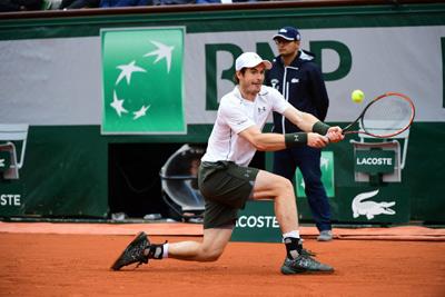 Chi tiết Djokovic - Murray: Lần đầu ngọt ngào (KT) - 5