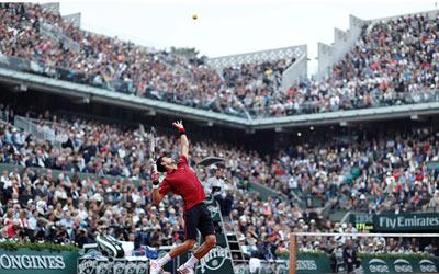 Chi tiết Djokovic - Murray: Lần đầu ngọt ngào (KT) - 9