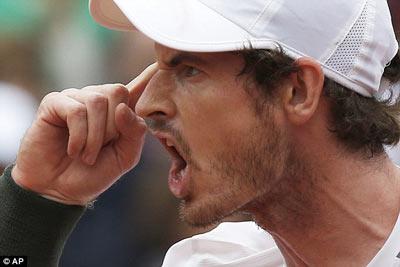 Chi tiết Djokovic - Murray: Lần đầu ngọt ngào (KT) - 11