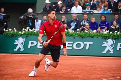 Chi tiết Djokovic - Murray: Lần đầu ngọt ngào (KT) - 18