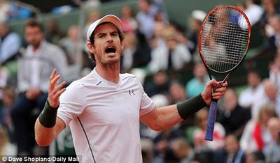 Chi tiết Djokovic - Murray: Lần đầu ngọt ngào (KT) - 19