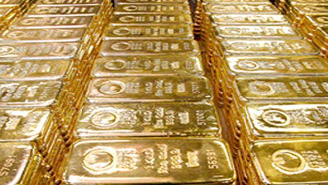 """Đánh thức 500 tấn vàng đang """"ngủ quên"""" bằng cách nào? - 1"""