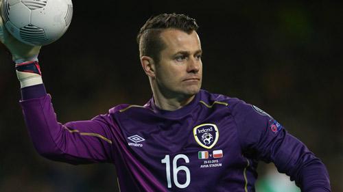 Từ Carvalho tới Buffon: Chiến binh không tuổi ở Euro - 1