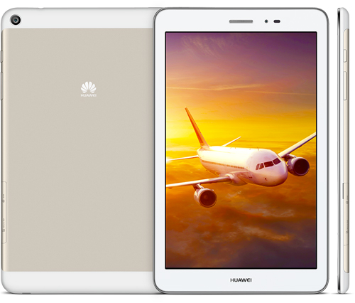 So sánh Huawei MediaPad T1 8.0 và Galaxy Tab3V phân khúc 3 triệu đồng - 5