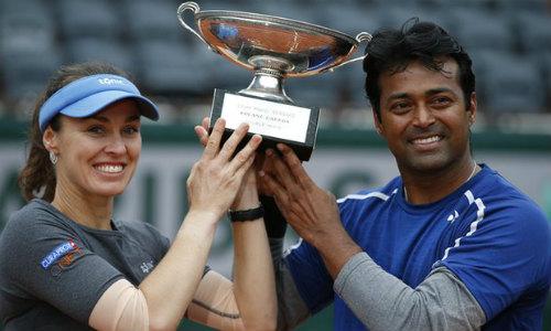 Tennis 24/7: Federer tái xuất trước thềm Wimbledon - 6