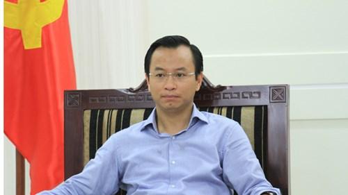 Chìm tàu ở Đà Nẵng - 2