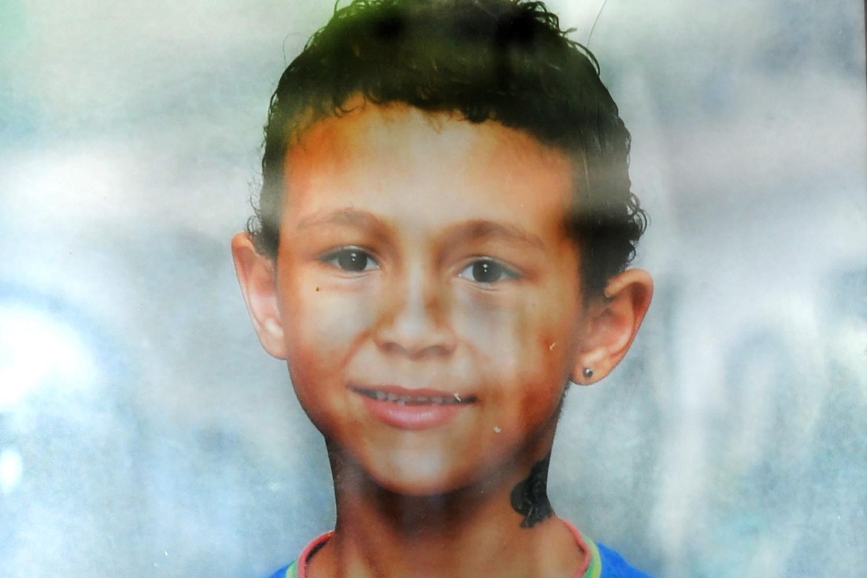 Anh: Cậu bé 12 tuổi mất mạng vì chơi trò chẹn cổ online - 2