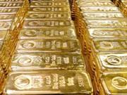 """Tài chính - Bất động sản - Đánh thức 500 tấn vàng đang """"ngủ quên"""" bằng cách nào?"""