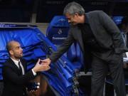 """Bóng đá - Né Mourinho, Guardiola không chọn MU """"mở hàng"""""""