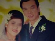 """An ninh Xã hội - Vụ cha giết 2 con rồi tự tử: """"Muốn cho vợ được tự do"""""""