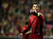 Bóng đá - Euro 2016: Đội hình ngôi sao hưởng lương cao nhất