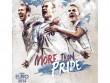 Tụ điểm cho người hâm mộ cuồng nhiệt cùng Euro 2016