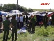 Thương tâm: 5 người chết vì điện giật ở Bắc Ninh