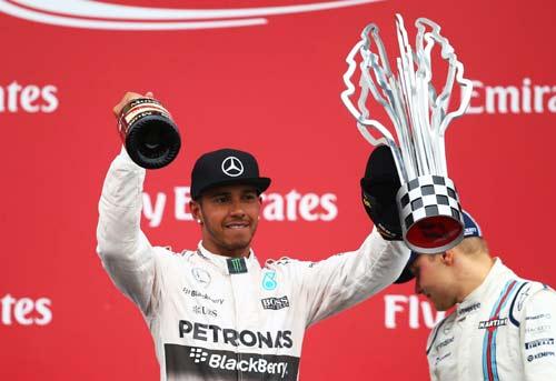 F1, Canadian GP: Ferrari và hoài niệm Schumacher - 1