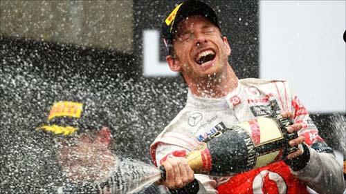 F1, Canadian GP: Ferrari và hoài niệm Schumacher - 2