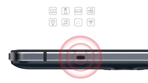 "Ulefone Power ""vua smartphone "" pin khủng 6.050mAh - 7"