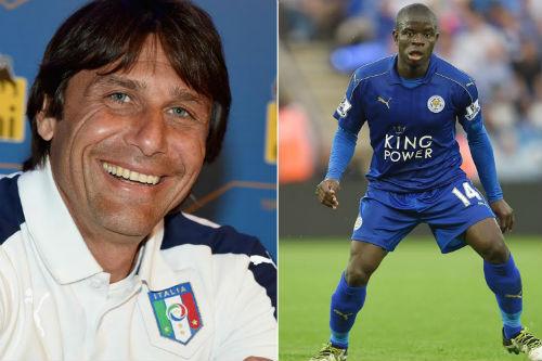Chelsea bán Costa 39 triệu bảng, dọn đường đón Cavani - 2