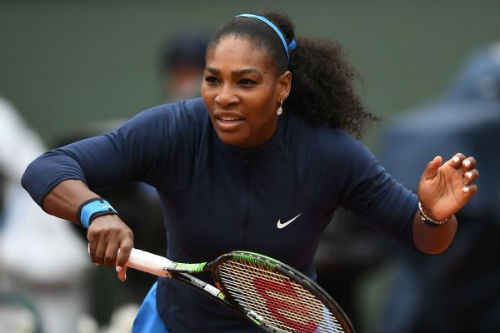 Tin thể thao HOT 7/6: Sharapova say đắm bên tình mới - 4