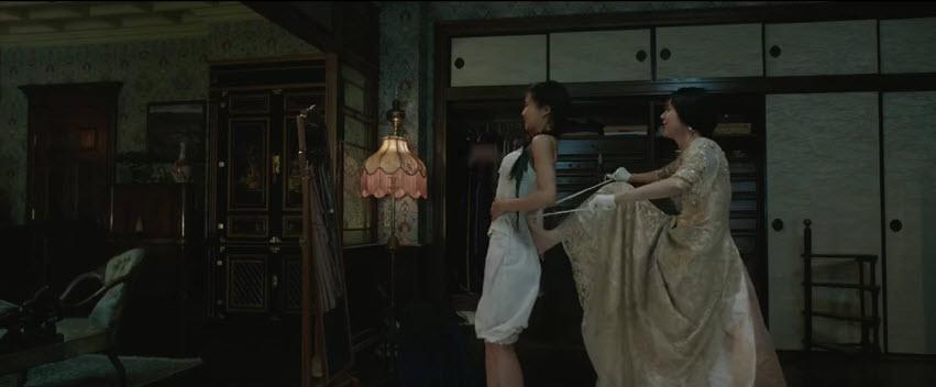 Phim 19+ hút khách nhất lịch sử Hàn Quốc lập kỷ lục mới - 3