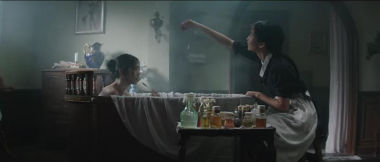Phim 19+ hút khách nhất lịch sử Hàn Quốc lập kỷ lục mới - 4
