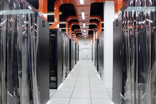 IPv4 cạn kiệt, các nhà mạng khẩn trương triển khai IPv6 - 2