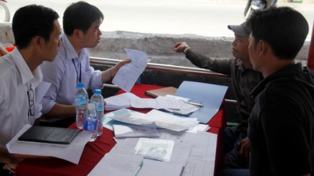 Rà soát tàu du lịch sông Hàn: Lộ những yếu huyệt chết người - 1