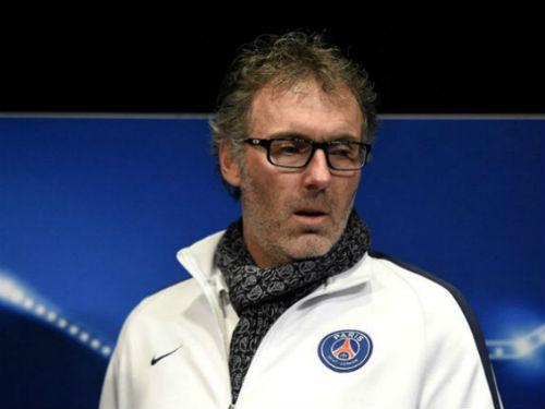 PSG bất ngờ sắp sa thải Blanc, mời HLV Sevilla - 1
