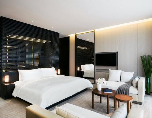 Những khách sạn đáng tiền nhất năm 2016 - 3
